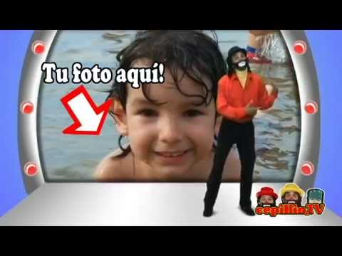 PON TUS FOTOS EN AMOR CHIQUITO