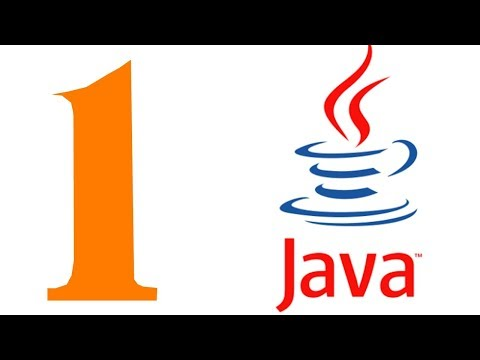 java-tutorial-for-beginners-3---creating-first-java-project.in-bangla