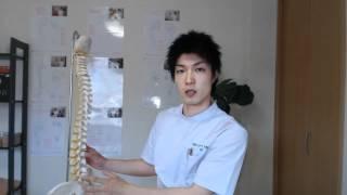 腰痛を引き起こす敷布団の種類 thumbnail