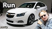 Why New Cars Have This Big Transmission Problem - YouTube