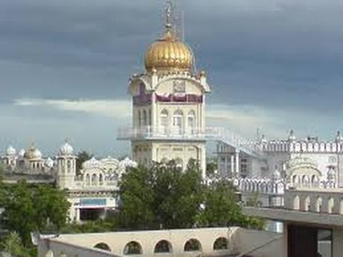 Travel India | Best Places to visit in Ludhiana | Ludhiana City | Travel 4 All