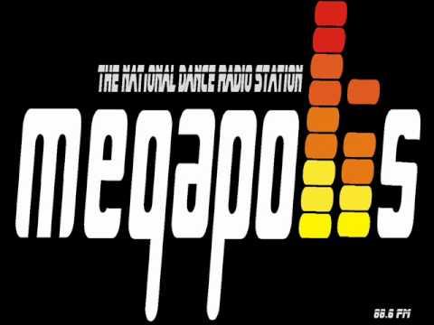 MegapolisFM #56