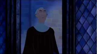 Fuego De Infierno (HD). El Jorobado De Notre Dame (Español Latino) thumbnail