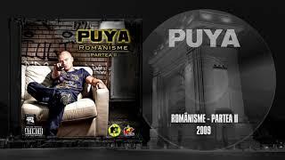 Puya - Doamna si Bagabontul (feat. Alex Sign)