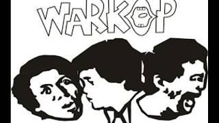 """Video Lawak Warkop DKI di Radio """"Belajar"""" part 2 download MP3, 3GP, MP4, WEBM, AVI, FLV Maret 2018"""