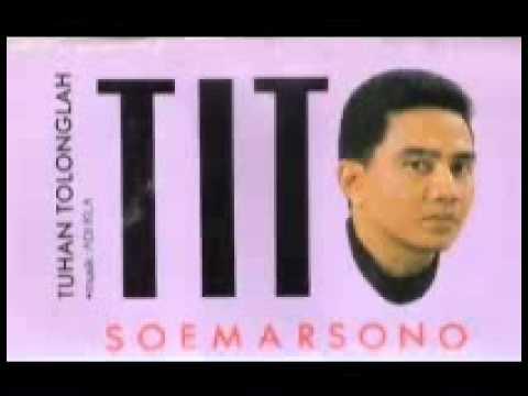 Tito Sumarsono Untukmu