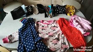 Декорируем детскую одежду торговой марки