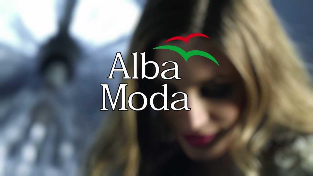 new arrival aa87e 8f1ca Alba Moda Gutschein Oktober 2019 - 5€ Gutscheincode