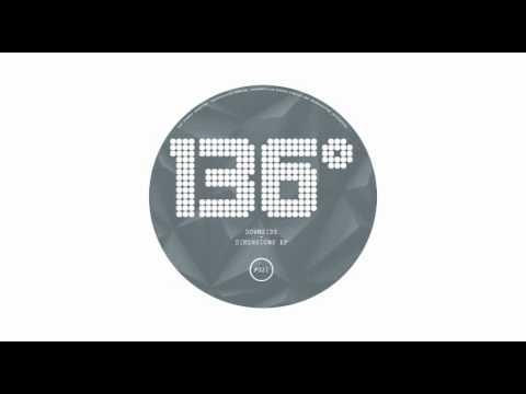 Downside -  Limen (Original Mix) [Full Length Preview]