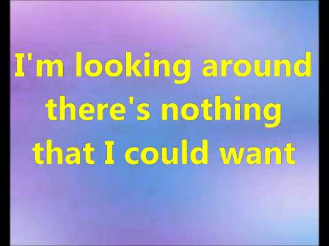 AS LONG AS IT MATTERS Gin Blossom [Karaoke Standard Version]