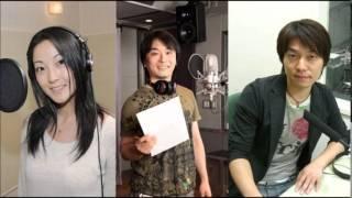 【サイコパスラジオ】先輩だけどぶん殴るぞ(笑) 伊藤静 検索動画 32