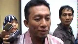 """""""Penyebar Video Mesum sudah ditangkap"""" - Cumicumi.com"""