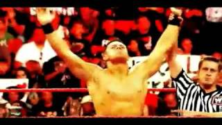 WWE The Miz & The Big Show (ShoMiz) NEW Theme Song and officel Titantron  *HD*