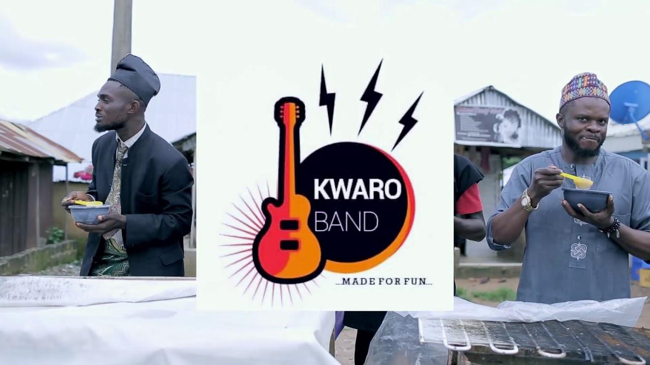 Download Kwaro band cover for Culture  #kwaroband #sarikindariya