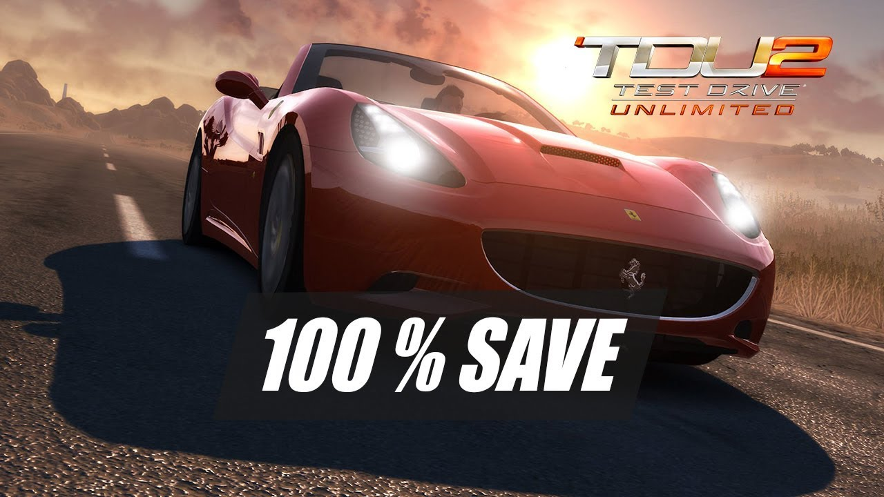 Test drive unlimited 2 dlc2 how to get dlc2 cars for free xbox 360.