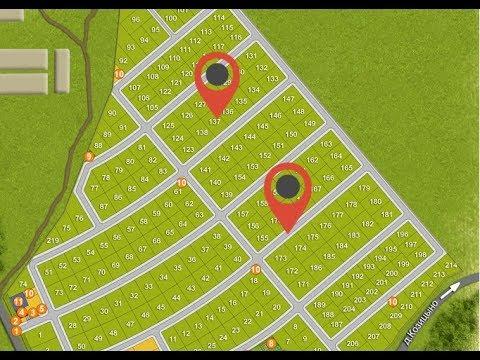 Создание интерактивной карты в Smart Sliderе
