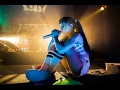 "Слот - Зеркала [Рок-клуб ""Варьете""] (Саратов) (Live) 17.05.2015"