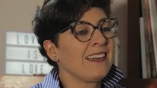 MUJERES DE MACONDO- Entrevista a Ana Piñeres