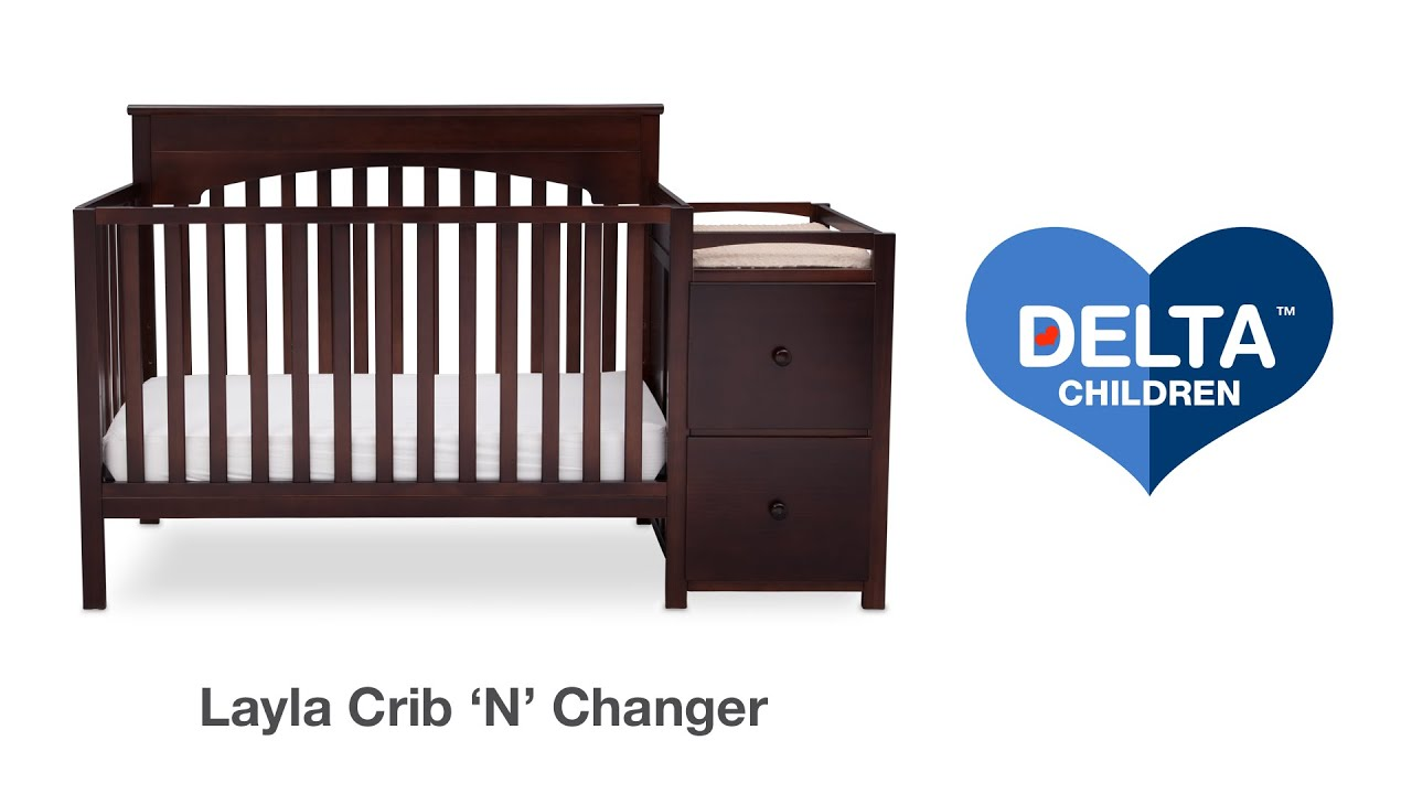 new products from s venetian cribs crib and att of children home x affordable ideas photo beautiful delta design
