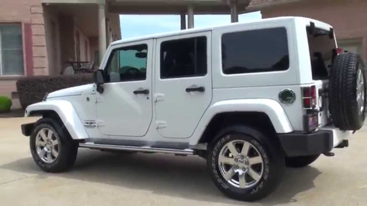 for unlimited jeep wrangler pearl natural sale car stock green click rubicon to enlarge used