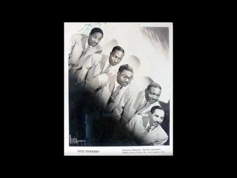 KILLER GOSPEL SONG FROM SAM COOKE & THE SOUL STIRRERS AMAZING GRACE
