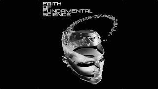 Faith of Fundamental Science Part5, Deism Thumbnail