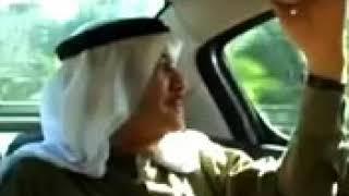 الياس خضر مسافرين