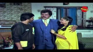Shakthi – ಶಕ್ತಿ (1988) || Feat.Tiger Prabhakar, Ramya Krishna || Download Free kannada HD Movie