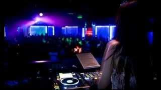 Download Mp3 Dj Iwank - Diskotik Area Megamix  Exclusive Mix 2012