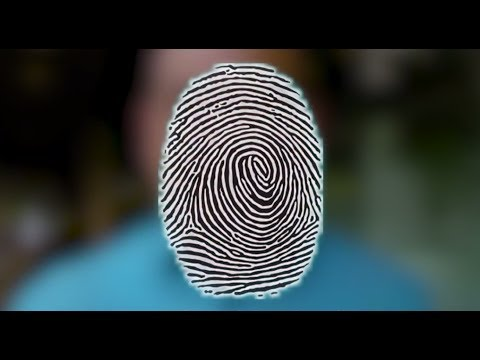 POSB | Fingerprint: Then & Now x History Hustle