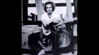 Merle Haggard   Blue Yodel #9 Standin