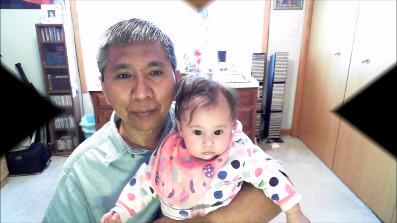 Download HENG VAN MORK &SOPHY MORK 1988...2015 #1