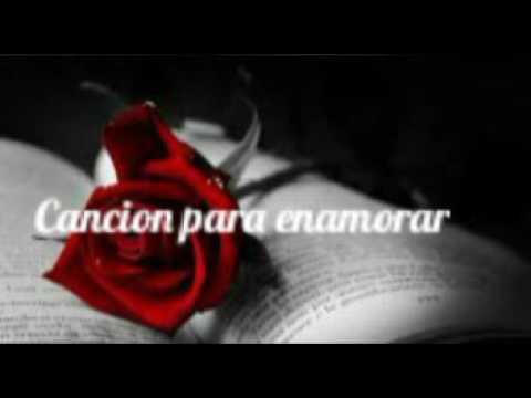 Canción De Amor En Portugues Youtube