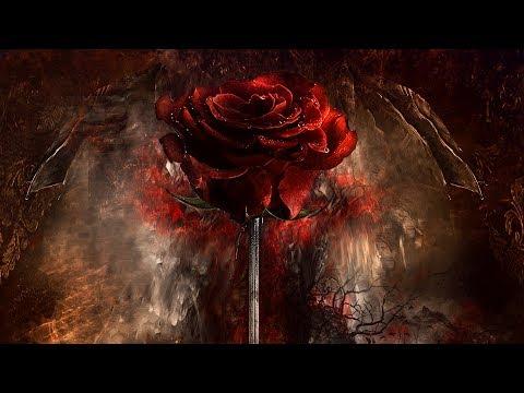 DiAmorte - The Red Opera Promo Mp3
