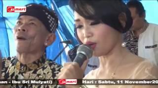 Madu Tiga STASIUN TUGU - Reny Dara.mp3