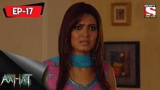 Aahat - 3 - আহত (Bengali) Episode 17- Laseeka thumbnail