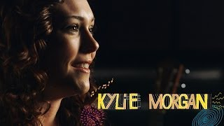 Kylie Morgan -- Her Story Thumbnail