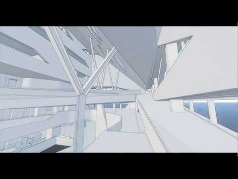 Stanley A. Milner Library - Virtual Tour