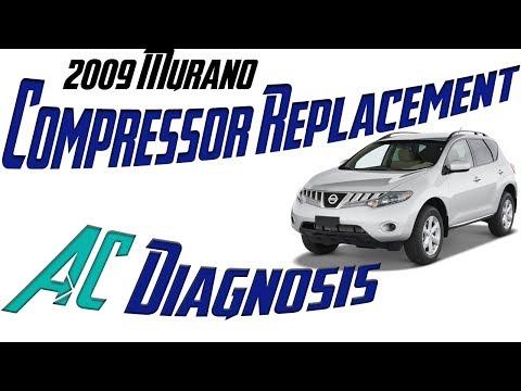 Nissan xterra crank No Start diagnosis by Auto Fix Pal