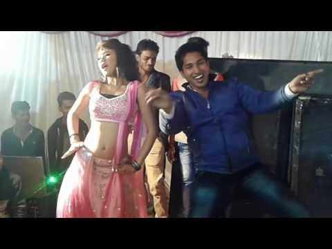 Dehiya Jawan Ka Banawalan Bhagwan Taja Ho