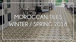 Moroccan Tiles Nz - tilersinauckland co nz