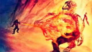Deliverance spiritual warfare prayer demons curses demonic power uprooted freedom breakthrough heal