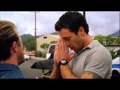 Download Hawaii Five 0 - Season 5 Fan Fiction - The Man With The Golden Gun