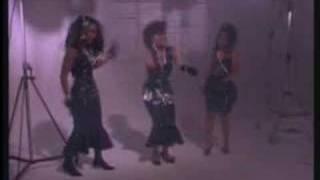 Mai Tai - Female Intuition Hq Rare Video!!!!!!!