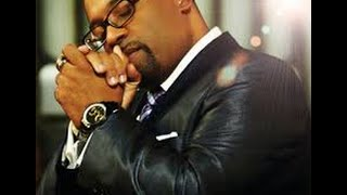 """I Almost Let Go""  Kurt Carr -featuring Natalie Cole (live) lyrics"