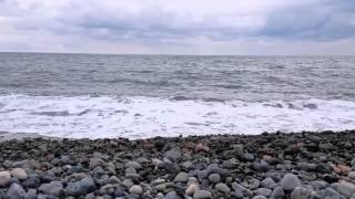 Killing Me Inside (Acoustic Mix) - Amurai Feat.Sean Ryan