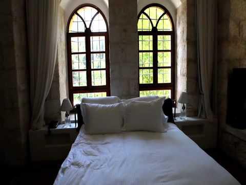 אלגרה מלון בוטיק בירושלים- Alegra Boutique Hotel In Jerusalem