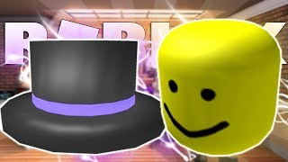 ROBLOX 2019 MEMORIAL DAY NEW ITEMS!