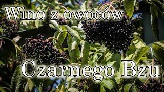 Sklep internetowy - http://www.malinowynos.pl/article/detail/79/win...