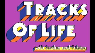 Tracks Of Life Podcast Explores Songs That Had A Lasting Impact On The Most Interesting People's …